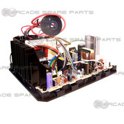 Chassis Board for 29 inch CRT Monitor