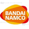 Namco Bandai Games Spare Parts On Sale