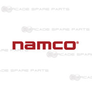 Namco Original Spare Parts Special Pricing now available - One Week Only!