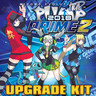 Pump It Up PRIME 2 2017 Andamiro HDD Upgrade Kit