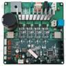 Wangan Midnight Maximum Tune 3/3DX/3DX+ Plus Driver Steering Board STR3 PCB
