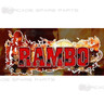 Rambo Software Kit