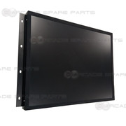 20 inch LCD Monitor for Arcade Machine