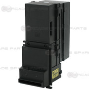 ICT PA7 Bill Acceptor for US Currency