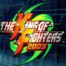 King of Fighters 2003 Neo Geo MVS Cartridge