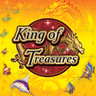 King of Treasures Arcade Gameboard Kit (Chinese Version)