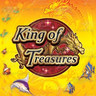 King of Treasures Game Board Kit