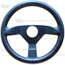 Wangan Midnight Maximum Tune 3/3DX/3DX+ Steering Wheel