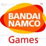 Namco 256 Motherboard