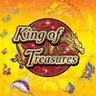 Ocean King: King of Treasures Software Upgrade
