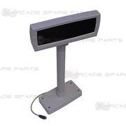PlayPortal Display Unit