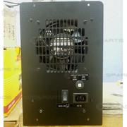 Power Supply for SEGA Lindbergh PCB(for Blast City Cabinet)