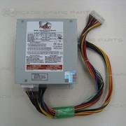 Power Supply for SEGA Lindbergh PCB (new)