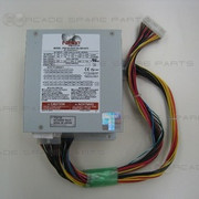 Power Supply for SEGA Lindbergh PCB