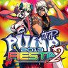 Pump It Up Fiesta 2 2013 Edition - HDD Upgrade Kit