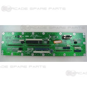 Arcade Spare Parts Newsletter - 9th October, 2014