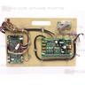 Initial D 7 AAX I/O PCB set