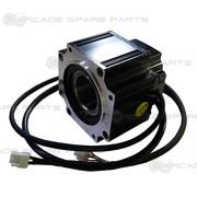 AC Servo Motor AD180-120-0101
