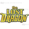 The Lost Dragon Gameboard Kit