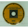Virtua Tennis 3 CD Only