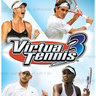 Virtua Tennis 3 Lindbergh PCB only