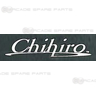 Sega Chihiro Mother Board Only